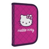 Penar echipar Hello Kitty 2